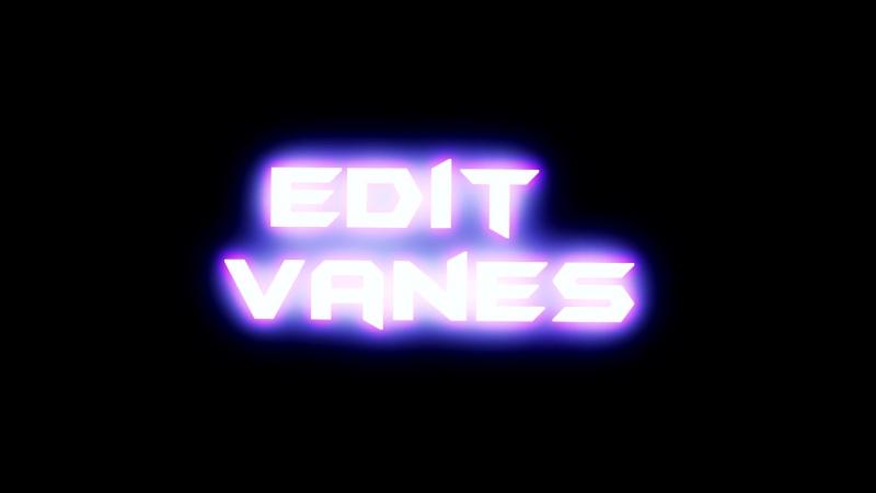 KannyS 5 awp EDIT Vanes