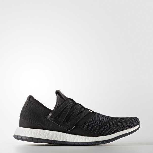 Кроссовки для бега Pure Boost R