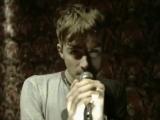 BLUR-Song 2(1997)