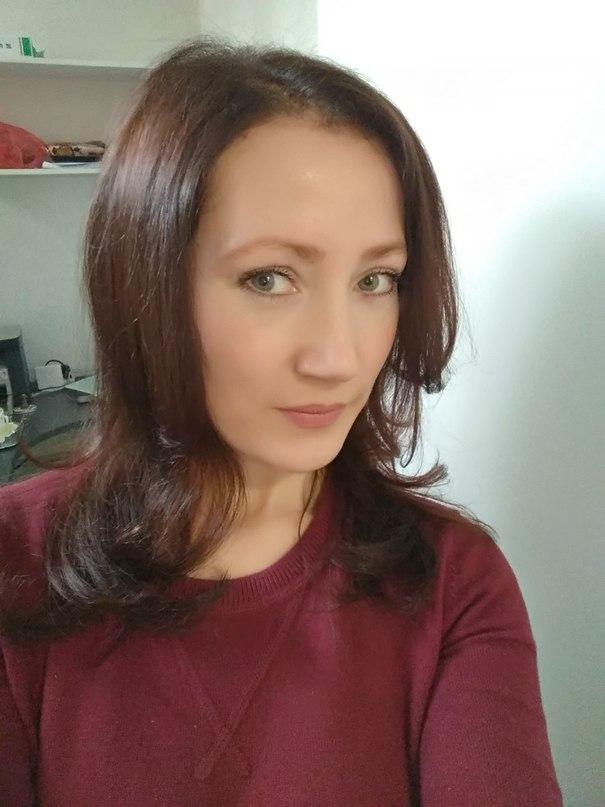 Виктория Замерфельд |