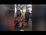 Саундтрек к Тоболу