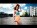 Party Dance Remixes 2018 ♫ Shuffle Dance Choreography Dance (Music Video)