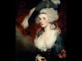 George Frideric Handel (1685 1759) - Date Serta Date Flores (HWV 242) - 1724