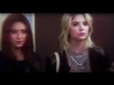 Hanna x Emily
