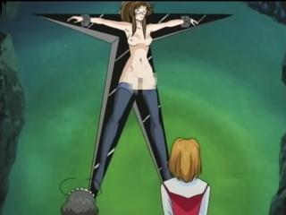 Rebiya | Ребия {Порно,Хентай,Hentai,Porno,Historical, Mystery, Female Teacher, Rape}
