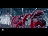 Первому игроку приготовиться (Ready Player One) (2018) трейлер русский язык HD / Стивен Спилберг /