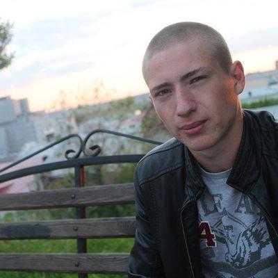 Дмитрий Штро