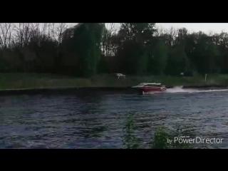 hydrofoil_dolphin_Full HD.mp4