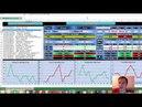 Обзор Программы BetProfi 2 Ставки на Счет 27 400 за Вечер