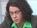 Федеральный судья День рождение 22.03.2010