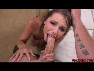 Сквиртомания premier squirter adriana chechik cock like [ #porno #sex hardcore squirting deepthroat big cock facial gagging ]