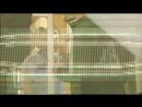ANONS ЗОВ 4 HD