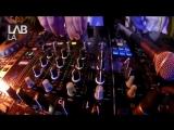 Rap Hip - Hop Trap Party FLOSSTRADAMUS in The Lab LA DJ Live Set HD 1080 (#DH)