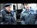 Спецназ За секунду до взрыва, предотвращенный теракт - документальные фильмы 2015