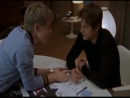 Queer As Folk - 1x13 - Cute Justin moment