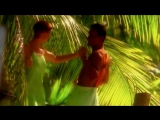 Heath Hunter the Pleasure Company - Revolution in Paradise (Original Video High Quality)