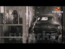 Жаңы кыргыз кино - Такси жана телефон.