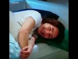 JKS ✨ Smile, gesture, too cute ❤ ️