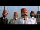Первая ласточка 1975 СССР фильм мюзикл комедия приключения