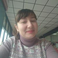 Светлана Демичева