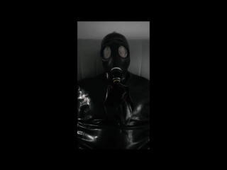 extreme breathplay.mp4