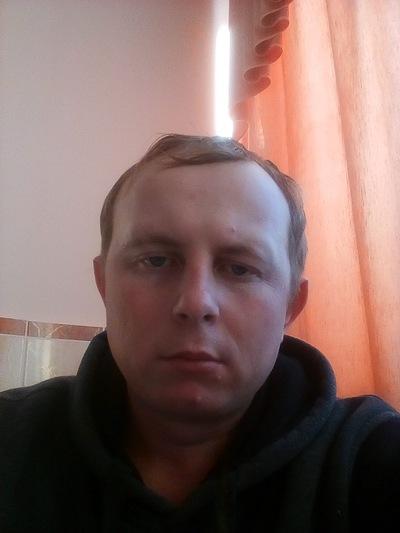 Александр Токарев