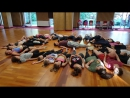 Летняя танцевальная школа
