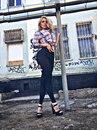 Фото Лилии Корелиной №35
