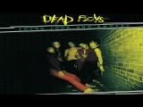 Dead Boys_Young_Loud_and_Snotty