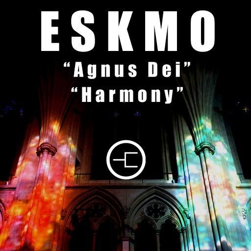 Eskmo альбом Agnus Dei / Harmony
