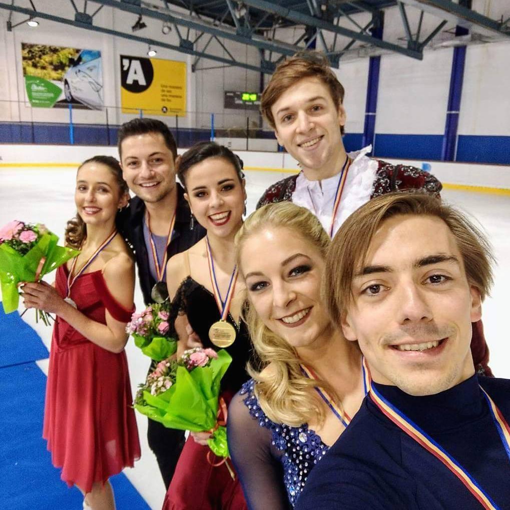 Международные соревнования сезона 2017-2018 (общая) - Страница 22 YLbIC9o99iI