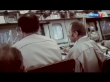 Россия 24 - Салют-7. История одного подвига. Документальный фильм