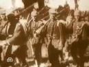 Ингушский полк Дикой дивизии