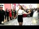 Лезгинка Новинка. Красавицы Кавказа Супер Лезгинка 2018