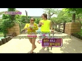 Хен Джун и Хван Бо 6 серия