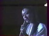О хорошем (1990 г.) Раиса Саед-Шах