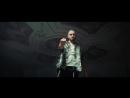 Премьера клипа! Мот - Побег из шоубиза-Пролетая над коттеджами Барвихи