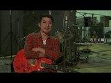 DISSIDIA FINAL FANTASY NT Original Soundtrack Composer interview