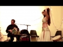 Sadie Belly Dance 2013 HD 22015