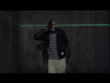 B.o.B - Airplanes ft. Hayley Williams of Paramore OFFICIAL VIDEO