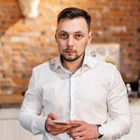 Александр Нивирянский