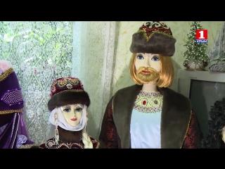 2018-01-28-14-53-00-1402-zhivye-istorii-efir-28.01.18-kurtenko-emel-yanova