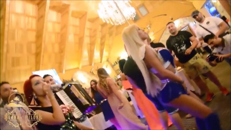 Румынская бимбо Loredana Chivu- Путь Барби
