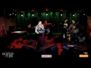 МАРИАМ И ПРОЕКТ АРМЕНА МЕРАБОВА «MIRAIF» в клубе Козлова