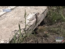 На Полтавщині у каналізаційному колекторі загинула людина ще двоє госпіталізовані