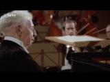 Артур Рубинштейн - Chopin Piano Concerto № 2