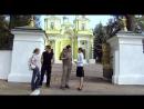 12-я серия. Пилот международных авиалиний! (телесериал 2011г.)