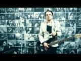 ALEX LECH -Smells like teen spirit(Cover Nirvana)