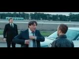 SLOVE - Прямо в сердце (фрагмент из фильма)