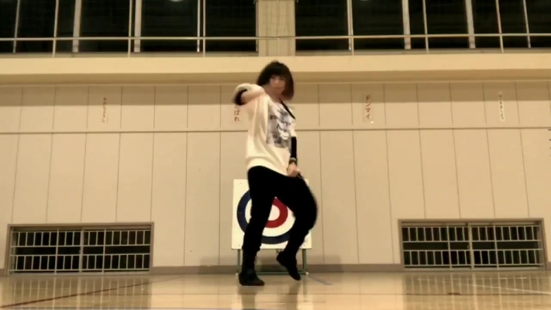 4_23 動画投稿しました!_ご視聴よろしくお願いします_cherry_blossomリバーシブル・キャンペーン 踊ってみた/m (2_57) - sm31078608 https__ ( MQ )